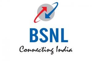 bsnl offers