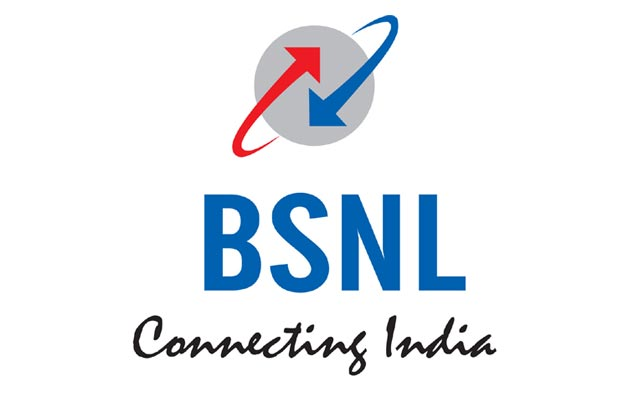 BSNL Brings New Data Packs under Postpaid mobile Services