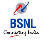 Free Validity Extension For BSNL