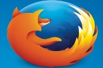 Download New Firefox: Firefox 25 FINAL