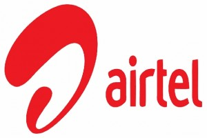 Airtel Hike Offer