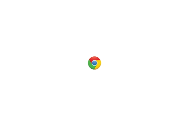 Download New Google Chrome 31.0.1612.7 Dev
