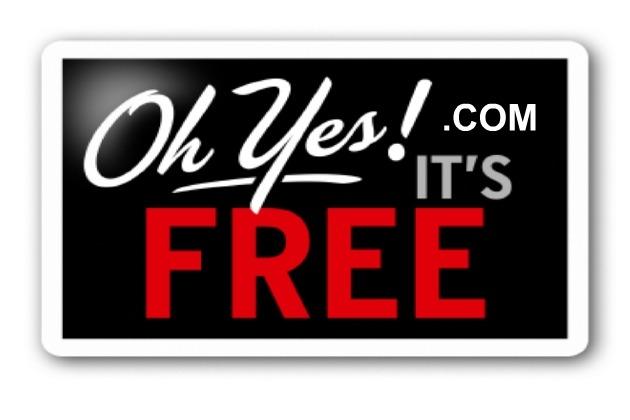 free .com