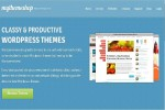 MyThemeShop: Grab Premium Themes for FREE!