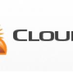 Cloudflare cdn integration