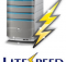 LiteSpeed Hosting Veeble review