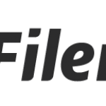 filemail large 30 GB email file size