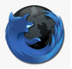 Waterfox 26