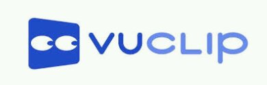 Vuclip With UCWeb Brings Buffer-Free Mobile Video