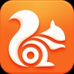 Download UC Browser 9.6