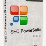 SEO-PowerSuite review