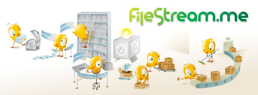 Filestream Cloud Storage Free Online File Backup Review: www.crawlerguys.com/filestream-cloud-storage-free-online-file...