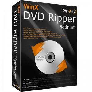 winx-dvd-ripper review