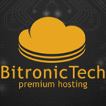 bitronic hosting reviews