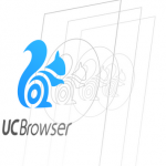 uc browser 9.9.2