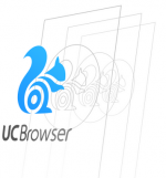 UC Browser 9.9.2 for Android Comes With Ads Blocking Feature