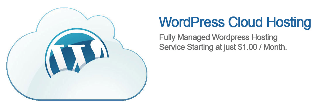 DollarWP managed WordPress hosting