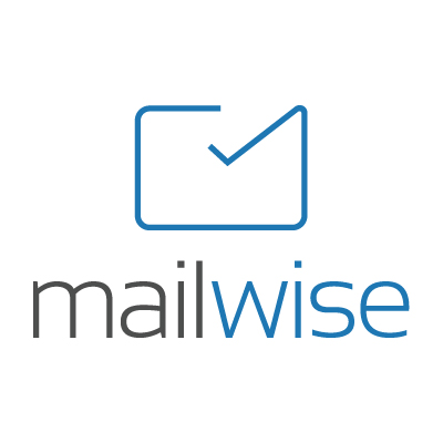 MailWise Free Email Client